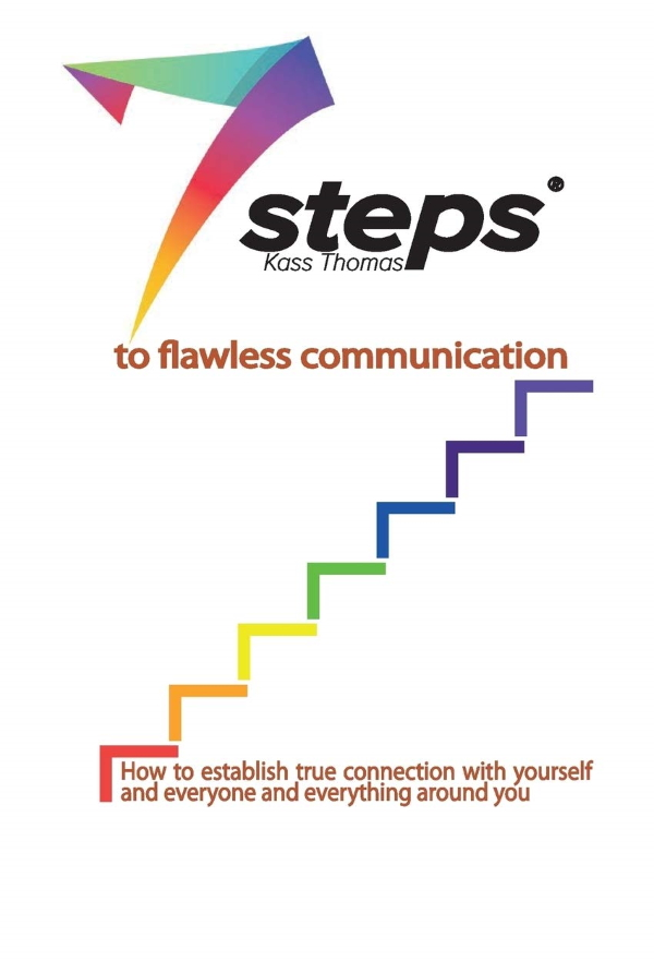 7steps - the book